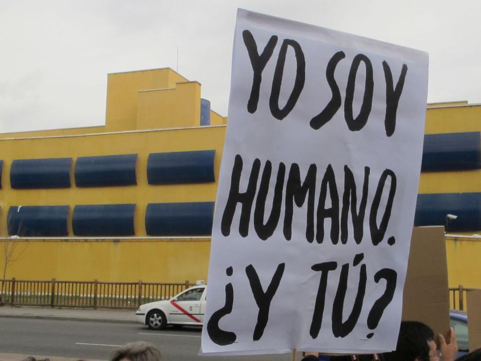 yo_soy_humano_y_tu_CIE
